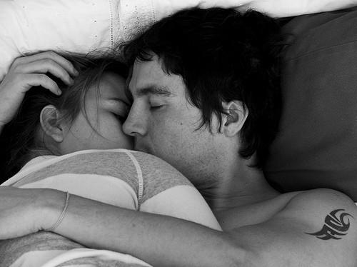[Image: boy-couple-cuddle-cute-girl-love-favim-com-96491.jpg]