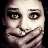 7941254-scared-woman-victim-of-domestic-torture-and-violence