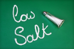 salt-reduction-strategies-low-salt