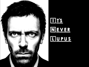 quotes-lupus_00358256
