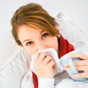 sick-woman