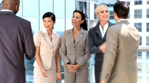 stock-footage-multi-ethnic-business-people-greeting-each-other