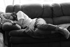man-sleeping_on_couch