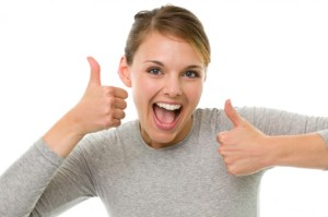 Parent_Talk_woman_giving_thumbs_up_iStock_000017066008Small_drbimages-615x409