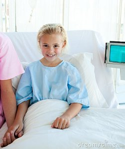 sick-little-girl-hospital-bed-12171337