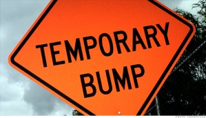 temporary-bump-sign.ju.09